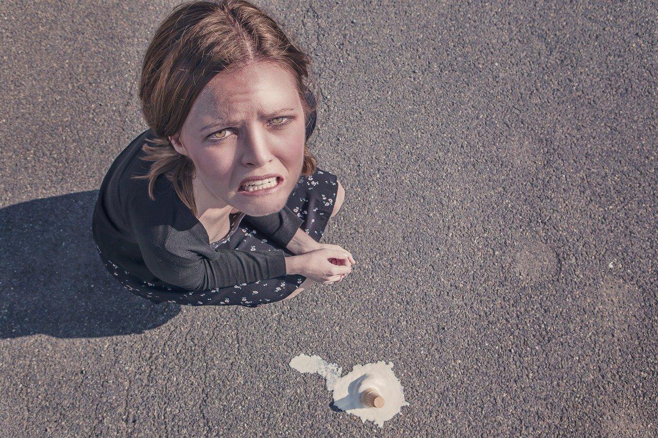 שבע טעויות נפוצות בהתמודדות של עסקים עם שיימינג