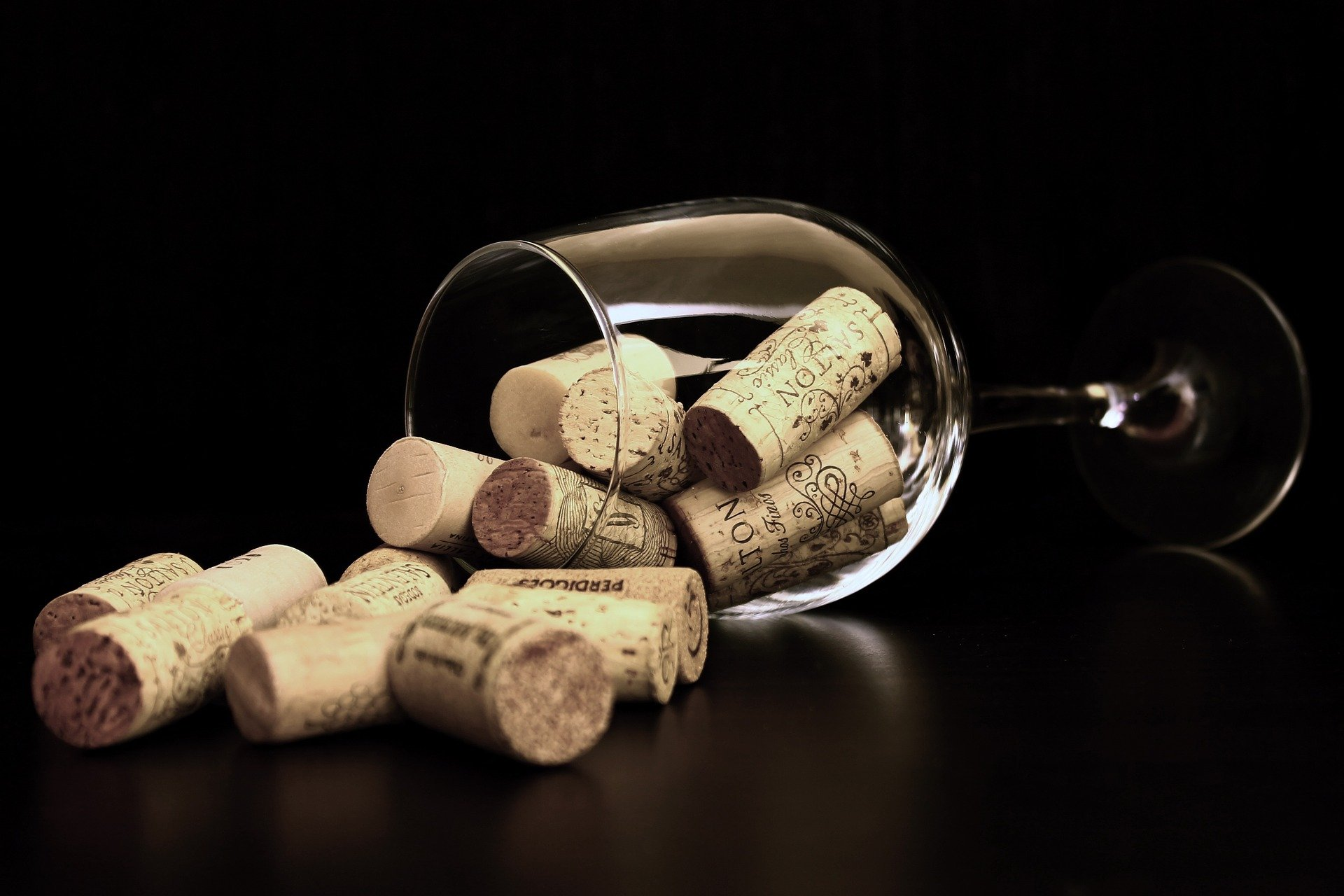 הניתוח הכי מזוקק לניהול משבר הרשת של יין בעיר