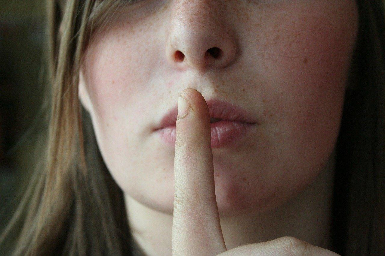 """הפוטנציאל שלא מומש כשעיריית ת""""א """"התכוונה"""" להשתיק את הפייסבוק"""