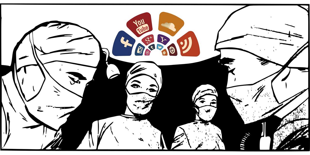 אחרי השביתה: אחים, אחיות ורופאים עדיין חשופים לשיימינג