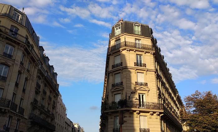 הכוונה היא המפתח להבחין בין שיימינג לבין בריונות רשת  – ההרצאה בפריז