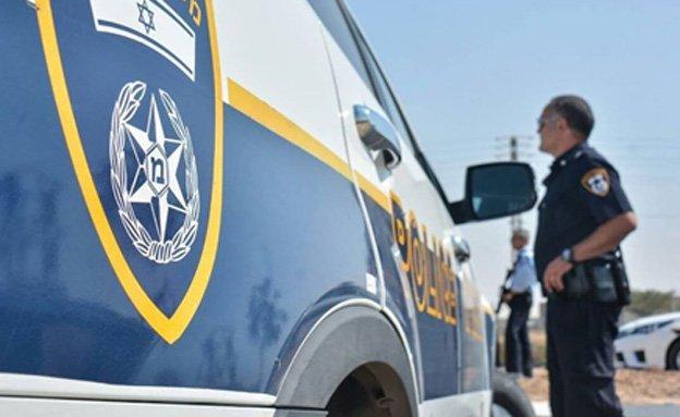 מדיניות השיימינג של משטרת ישראל עלולה לחזור נגד השוטרים
